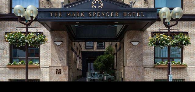 Actualidad Actualidad Las suites de hotel más impresionantes y caras del mundo