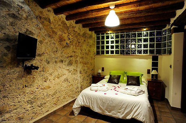 Actualidad Actualidad Durante abril, 114.693 viajeros visitaron los hoteles de Extremadura, un 7,7 menos que en el mismo mes de 2015