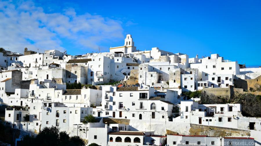 Actualidad Actualidad Andalucía se sitúa como región líder en las reservas de hoteles para San Valentín, según Weekendesk.es
