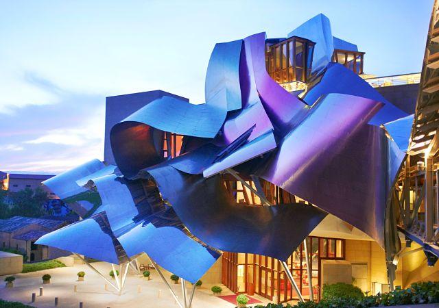 Actualidad Actualidad Los mejores hoteles de diseño en España según Trivago