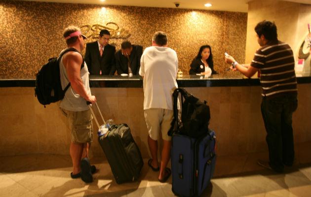 Otros paises Panama Propietarios de hoteles buscan nuevas estrategias para mejorar ocupación