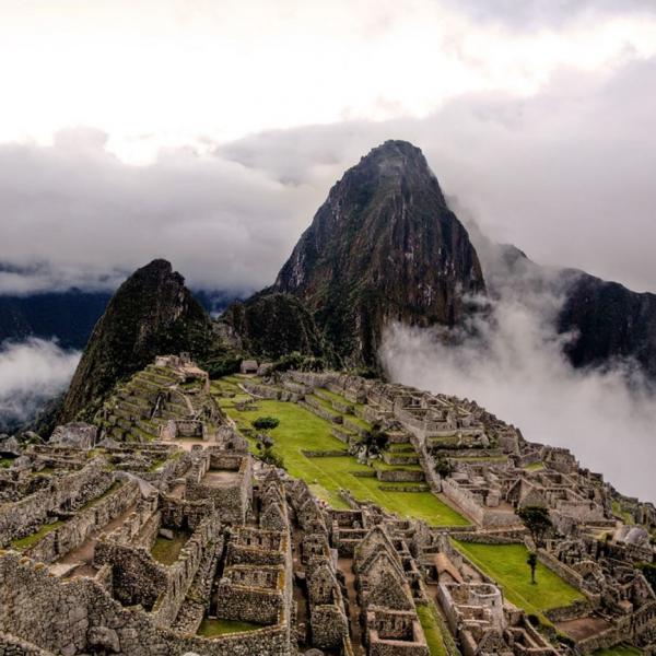 Otros paises Peru Conozca los nuevos tours que ofrecen dos hoteles Hilton en Lima y Cusco