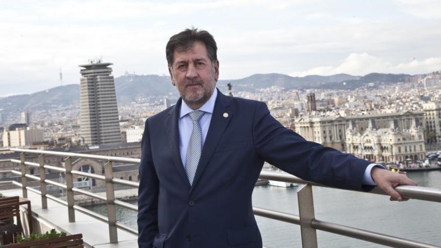 Actualidad Actualidad Hotusa incorpora 113 nuevos hoteles