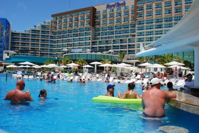 Otros paises Mexico Conoce 10 hoteles que ofrecen