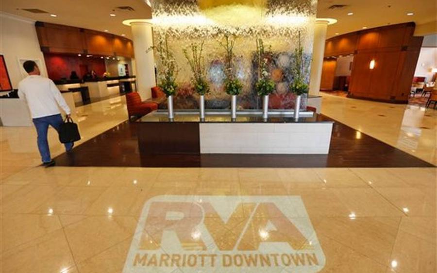 USA USA Hoteles atraen a clientes con reservas online y descuentos